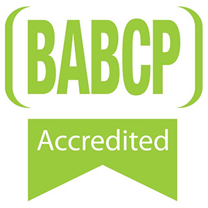 The British Association for Behavioural and Cognitive Psychotherapies (BABCP)