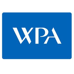 WPA Healthcare Insurance